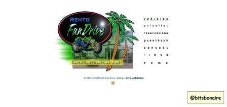 Rent O Fun